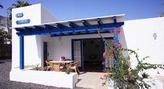 Villa Timfay, Corralejo | Villas.com