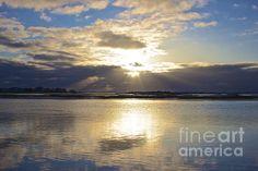 Bass River Sunrise on Cape Cod. #capecod #visitcapecod #visitma #bestofcapecod #capelife #photooftheday #bestoftheday #mostdeserving #photowall #sslivingmag #visitma #yankeemagazine #capecodmagazine #lifeisgood #sunrise #thesaltlife #best_photogram #capecodboatlife #guidebookcapecod #amazingjulesphotography #amazingjules #amazingjulespho #beach #summerstorm #capecodbeaches #ocean #storm #yarmouth #massachusetts www.julie-bryant.... to purchase, like Amazing Jules Photography on Facebook