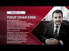 KOCAELİ / GEBZE / FRANCHISE İŞ ORTAĞIMIZ - YouTube Youtube, Youtubers, Youtube Movies