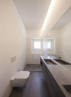 Galería - Casa en Estoril / TARGA atelier - 18