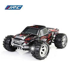50KM/H NEW JJRC A979/A959/L202 High speed 4WD Off-Road Rc Monster Truck, Remote control car toys rc car