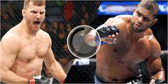 LIVESPORTSHD.com: UFC 203: Miocic vs. Overeem Live Stream: Live Onli...