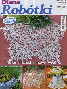 diana robótki 6-06 - Izabela Potiopa - Picasa Webalbums