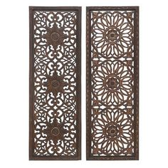 Wood And Metal Wall Panels 24 steampunk metal wall panels*virtual textures* | steampunk