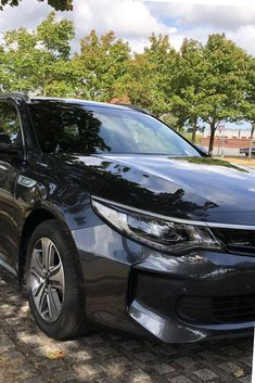 Kia Optima Phev 2020 Changes Spec - Real Time - Diet, Exercise, Fitness, Finance You for Healthy articles ideas Most Popular Cars, Kia Optima, Latest Cars, Modified Cars, Sport Cars, Exercise, Change, In This Moment, Specs