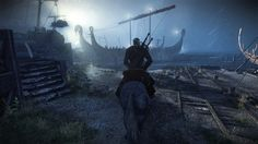 The Witcher 3 Has 10 Explorable Islands; Nilfgaard Emperor To Play Major Role In Story - http://www.worldsfactory.net/2015/03/31/the-witcher-3-has-10-explorable-islands-nilfgaard-emperor-to-play-major-role-in-story