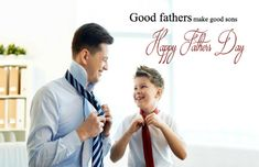 Happy Fathers Day Status in English FB Whatsapp Happy Fathers Day Status, Father Status, Dad Quotes, Daughter Quotes, You Are The Father, My Father, English Slogans, Fathersday Quotes, Fathers Day Pictures