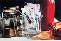 Ralph Goings Paintings - Bing Images