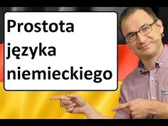 German English, German Language, Company Logo, Humor, Education, Youtube, Learn German, Humour, Funny Photos