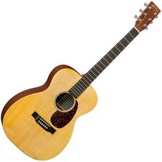 Martin 00X1AE - Natural -- Check this awesome product by going to the link at the image.