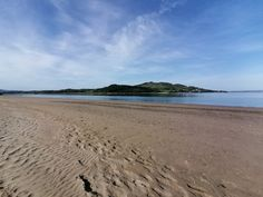 Lisfannon Beach is a long sandy beach with excellent views of Inch Island and over Lough Swilly Clean Beach, Photo Maps, Us Beaches, Get Directions, Summer Months, Island, Park, Water, Outdoor