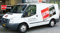 Reclameborden 12345 SetDSign Reclame actief in heel Nederland https://setdsignreclame.nl/reclameborden-portfolio/