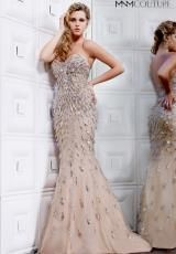 Champagne Prom Dresses, Champagne Formal Gown - PromDressShop - Page 2