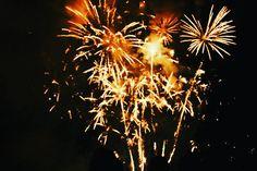 Sydney harbour fireworks  #fireworks #nye #sydney #sydneyharbour #newyears #newyearseve #fireworkshow #sydneyharbourbridge #lights #bright #canon #canon_photos #canonaustralia #outdoors #view #views #pretty #like4like #likeforlike #webstagram #tweegram #instalike #igers by adventuresofb http://ift.tt/1NRMbNv