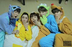 #BOYS24 #소년24