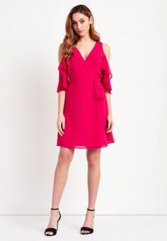 Kleider online shop zalando