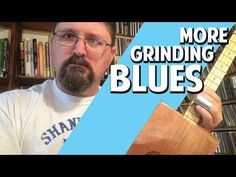 Ok, so y'all like the blues grinds. Tune your cigar box guitar to open G (GDG). If you don't have a cigar box guita. Bridesmaid Boxes, Asking Bridesmaids, Banjo Ukulele, Guitar Tabs, Cigar Box Guitar Plans, Beach Wedding Favors, Wedding Souvenir, Diy Wedding, Guitar Lessons For Beginners