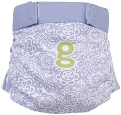 gDiapers gPants - Free Shipping