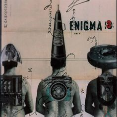 Listen to The Child In Us by Enigma - Le Roi Est Mort, Vive Le Roi! Discover more than 56 million tracks, create your own playlists, and share your favorite tracks with your friends. Playlists, Trance, Music Love, My Music, Return To Innocence, Enigma, Album Photo, Music Albums, My Favorite Music