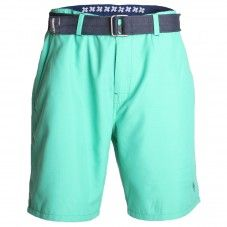 Böötlithomas (simply green) boardshorts for surfing and swimming Boardshorts, Beachwear, Swimwear, Surfing, Trunks, Swimming, Green, Summer, Fashion