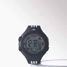 bf51512e4c23 Las 29 mejores imágenes de Relojes