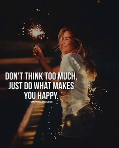 Tough Girl Quotes, Strong Mind Quotes, Positive Attitude Quotes, Postive Quotes, Badass Quotes, Good Life Quotes, Wisdom Quotes, Words Quotes, Classy Quotes