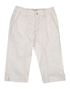 Pantalons - Bermudas Nanan qrgXbg