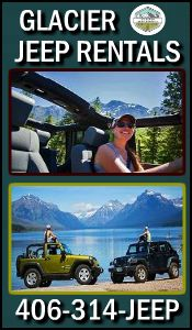 Crandell Lake Trail in Waterton Lakes National Park. Includes the Top Things To Do In Waterton Lakes National Park. Waterton Lakes National Park, Glacier National Park Montana, Glacier Park, National Parks, Idaho, Things To Do, Adventure, Travel, Things To Make
