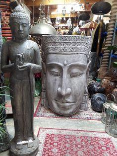 We love our Buddhas; Bronze, Paris, Our Love, Sculptures, Stones, Montmartre Paris, Paris France