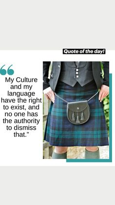 Kilt Shop, Scottish Quotes, Kilts For Sale, Campbell Clan, Leather Kilt, Traditional Jacket, Utility Kilt, Scottish Independence, Scottish Kilts