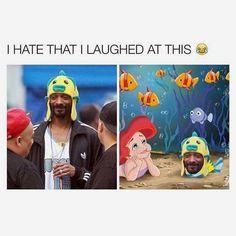 Most 17 #dank #memes #hilarious