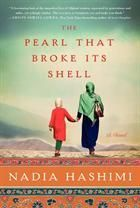 The Pearl that Broke Its Shell by Nadia Hashimi. A story of a young girl in Kabul who dresses as a boy in order to attend school. HAVE READ.