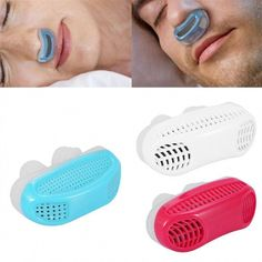 Function: Relieving Snoring and Aiding Sleep Apnea. Aiding sleep apnea without disturbing normal sleep. 1 x Snoring Clip With Box. Relieving snore and nasal congestion to give back you and her a good sleep and smooth breath. What Causes Sleep Apnea, Cure For Sleep Apnea, Sleep Apnea Remedies, Pune, Anti Ronco, Circadian Rhythm Sleep Disorder, Home Remedies For Snoring, Meditation, Snoring Solutions