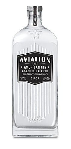 Aviation-Gin-Rye-Base