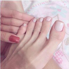 """200 curtidas, 4 comentários - Feet Brasil (@feet_brasil3350) no Instagram: """"@Suzana.dominguez #pésfemininos #pes #pezinhoslindos # #feet #feetstagram #feetworship…"""""""