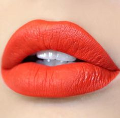Colourpop Ultra Matte Liquid Lipstick (First Class) #ColourPop