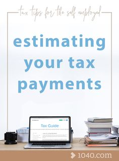 The IRS looks carefully at whether you have a true business or only a hobby, because a business is treated more favorably on your tax return. Small Business Tax, Starting A Business, Business Planning, Business Tips, Online Business, Finance Business, Business Coaching, Business Management, Management Tips