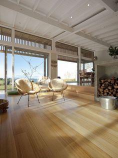 Living Area Ideas www.gjgardner.com.au