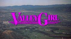 Like, OMG! Total Valley Girl! Totally, OMG, totally...............................................................................totally