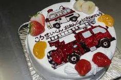 「車 ケーキ」の画像検索結果