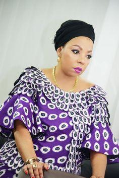 Long African Dresses, Ghanaian Fashion, Latest African Fashion Dresses, African Print Dresses, African Print Fashion, African Blouses, Kente Styles, African Attire, Ankara
