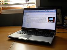 Sell used laptops in Bangalore at unbelievable prices. We are buying used computers,laptops,desktops at unbeatable price. All these services @ your doorstep in Bangalore,India Computer Class, Best Computer, Research Paper Writing Service, Writing Services, Cause And Effect Paragraph, How To Get Rich, How To Become, Make Money Online, How To Make Money