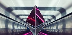 Etherium cryptocurrency is virtual currency Here are some ways to earn