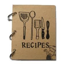Collection of whole foods recipe sites.