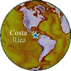 OVNIufo: sharing:::M6.0 - 50km W of Sardinal, Costa Rica_M6.0 - Northern Mid-Atlantic Ridge 2013-09-05 04:01:35 UTC