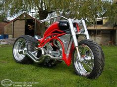 Modern Custom Bike Photo:  This Photo was uploaded by ArtKottman. Find other Modern Custom Bike pictures and photos or upload your own with Photobucket f...