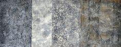 New Forest Floors Paula Roland