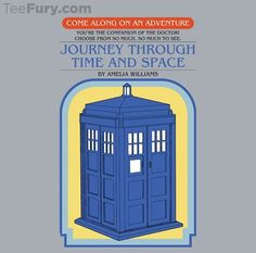 doctor who choose your own adventure shirt - Google Search