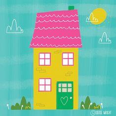 . Doodles, Instagram Posts, Donut Tower, Doodle, Zentangle