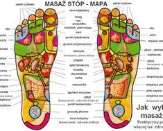 masaz-stop-mapa-praktyczny-przewodnik PL